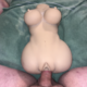 Favorite pornhub modelKQET