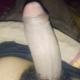9064Rumki
