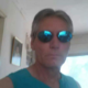YoJo418 A78Sr BD492345Cq6i