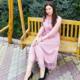 ValeriaYanbaeva