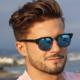cavalcante72