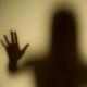 shyShadow
