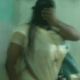 PriyaSarojini