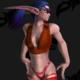 Nude Model Nudes & Vids tIX7o