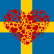 swedishluv