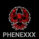 PHENEXXX