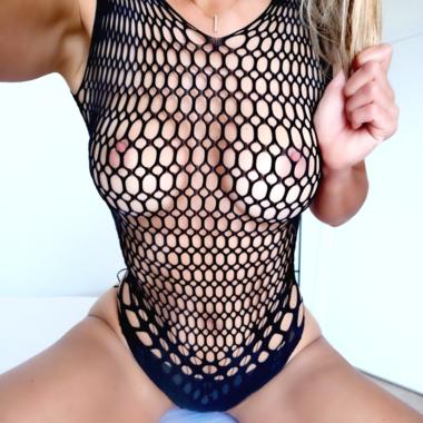 Jenna Diaz