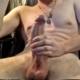 veliki_kurac25