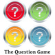 TheQuestionGame