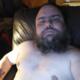 Jackbox w Overwatch From