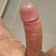 sofiano66