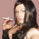 TRANSEXUAL 518-334-7926 ALESSANDRAWhen you AC6 YAz