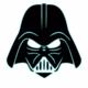 -Darth-Vader--