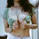 Savita-Bhabhi