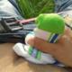 love_socks