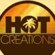 HotCreation