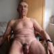 Nudist71