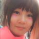 Aoi-Yoshino