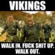 Vikingman2379