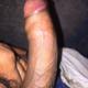 Raj1197