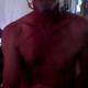 Lann51