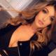 Naughty_Jess