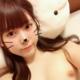 Akane83