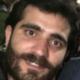 MehmetGdklu