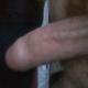 goromba01