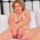 Sexiegranny