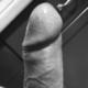 osnatoy78