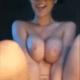 Kevinbofuny