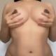 GirlacticGirl