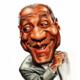 -Bill-Cosby-