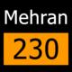Mehran230