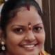 Sudha32