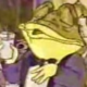 frogger2600