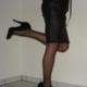 SissY_Yasmin