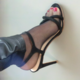 instagram com gtirado640
