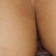 asian massage duncan sc