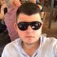 viktor_kratovo