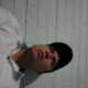 magazin community m%C3%A4nner das sex quiz r823