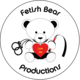 FetishBearProduction