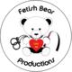 FetishBearProduction