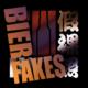 BierFakes