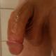 leckermaeulchen69FN