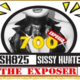 sissyhunter825