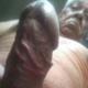 Rafael00998877