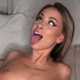 jaked69