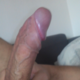 Spass_am_Sex